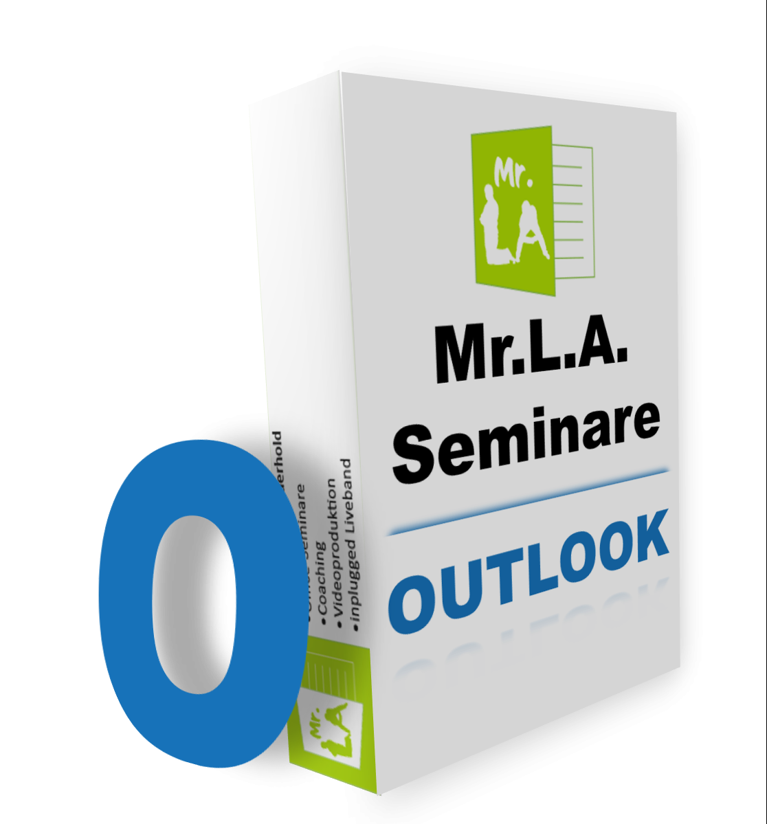 Seminare Outlook